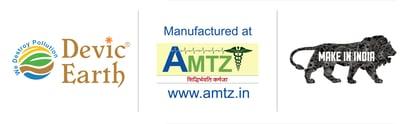 AMTZ2 (2)