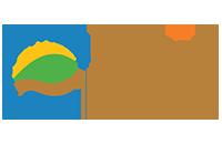 DE Logo 200X130