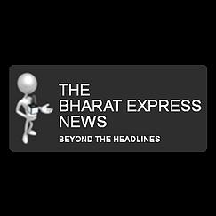 The Bharat Express News