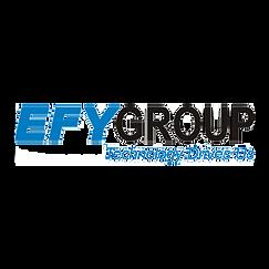 EFYGroup