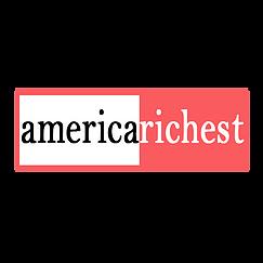 americarichest
